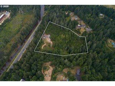 68165 HIGHWAY 101, North Bend, OR 97459 - Photo 1