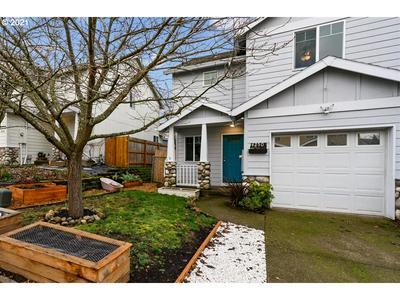 4250 SE 120TH AVE, Portland, OR 97266 - Photo 1
