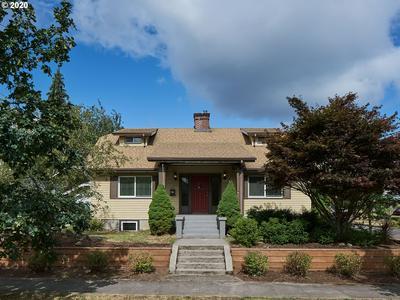 7617 N MCKENNA AVE, Portland, OR 97203 - Photo 1