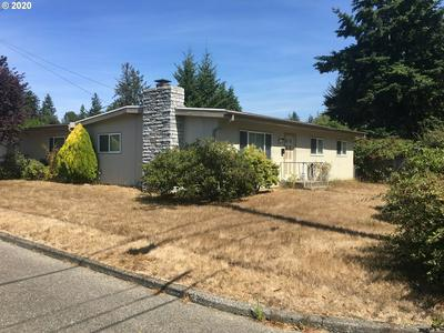990 LEWIS ST, North Bend, OR 97459 - Photo 1