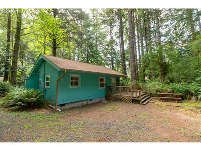 89340 SHORE CREST DR, Florence, OR 97439 - Photo 1