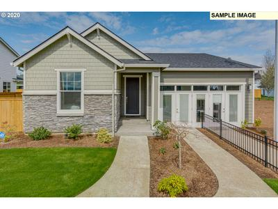 1681 NE 15TH AVE, Canby, OR 97013 - Photo 1