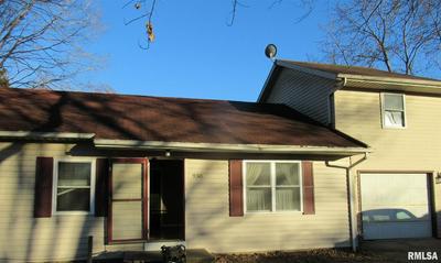930 N 24TH ST, Murphysboro, IL 62966 - Photo 1