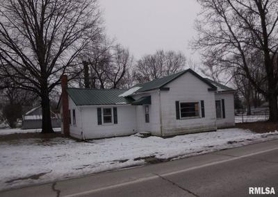 109 N OAK ST, BATH, IL 62617 - Photo 1