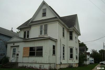 1195 E MAIN ST, Galesburg, IL 61401 - Photo 1
