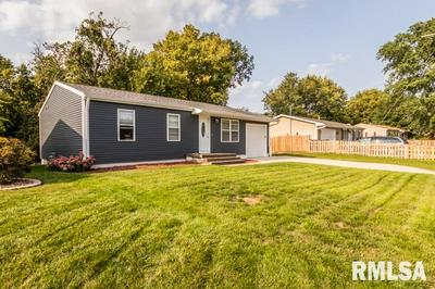 1007 COLLINS CT, Bartonville, IL 61607 - Photo 2