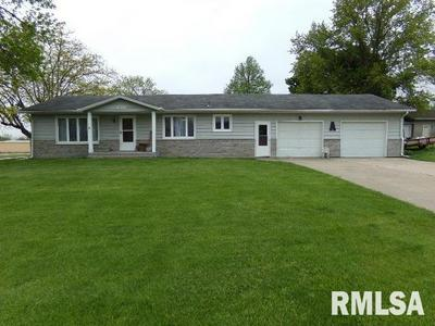 620 E 6TH ST, Wilton, IA 52778 - Photo 1