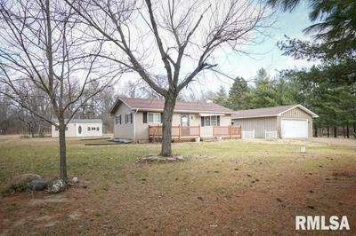 26088 COUNTY ROAD 2450 N, Topeka, IL 61567 - Photo 2
