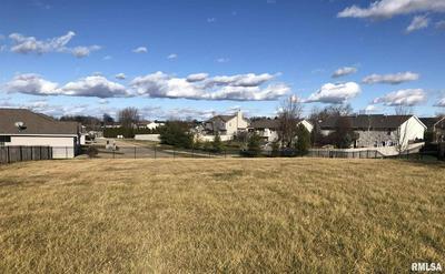 256 KARAGEN CIR, Germantown Hills, IL 61548 - Photo 1