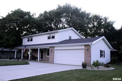 367 E HAZELWOOD ST, Morton, IL 61550 - Photo 2