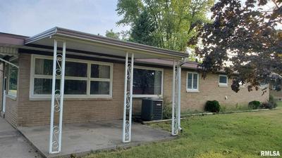 5404 W MONROE RD, Peoria, IL 61607 - Photo 2