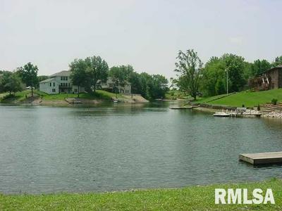 54 RUSTIC LAKE ESTATES, Colona, IL 61241 - Photo 1