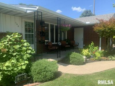 100 LYNN ST, Washington, IL 61571 - Photo 2