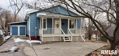139 ROBINSON CT, Canton, IL 61520 - Photo 1