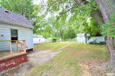 2331 W ANN ST, Peoria, IL 61605 - Photo 2