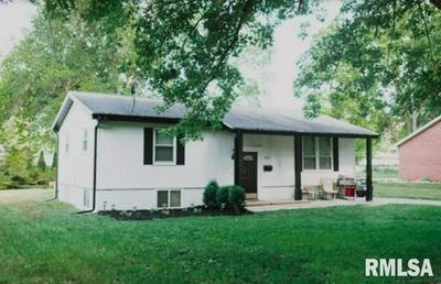 813 GREEN ST, Henry, IL 61537 - Photo 2