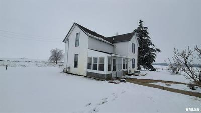 16471 MCLEAN RD, Danvers, IL 61732 - Photo 1