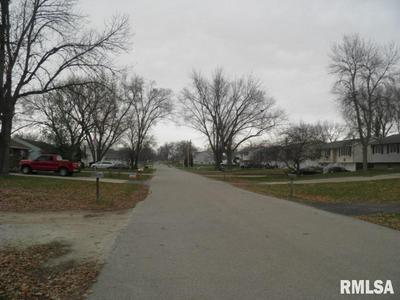 531 GREENWAY AVE, Colona, IL 61241 - Photo 2