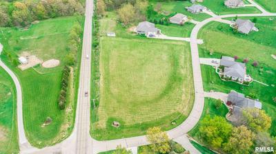 LOT #1 WHISPERING PINES LANE, Congerville, IL 61729 - Photo 2