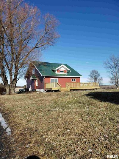 10229 W FARMINGTON RD, Peoria, IL 61536 - Photo 1