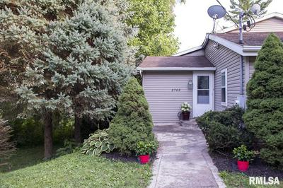 8708 W 1ST ST, Mapleton, IL 61547 - Photo 2