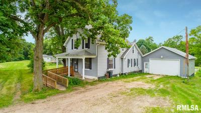25998 N DAL BAR RD, Canton, IL 61520 - Photo 2