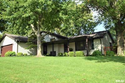 6 FOREST PARK E NONE, Jacksonville, IL 62650 - Photo 2