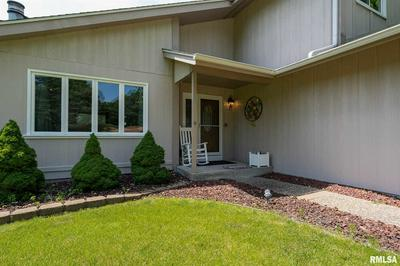 8006 49TH STREET CT, Coal Valley, IL 61240 - Photo 2