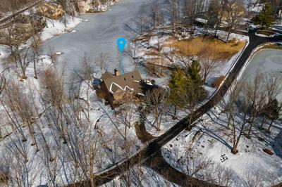168 LAKE INDIAN HILLS CIR, Carbondale, IL 62902 - Photo 2