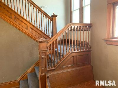 228 S 2ND ST, Monmouth, IL 61462 - Photo 2