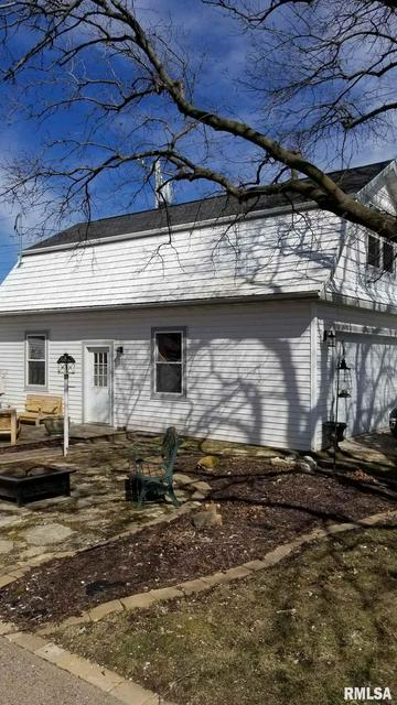 205 STATE ST, BELLEVUE, IA 52031 - Photo 2