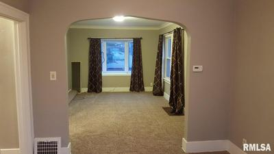 1106 E LAKE AVE, Peoria Heights, IL 61616 - Photo 2