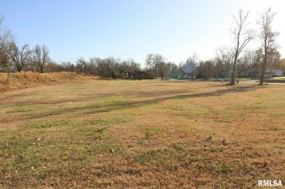 LOT 4 S GREENBRIAR ROAD, Carterville, IL 62918 - Photo 2