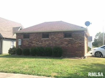 201 E 10TH ST, Metropolis, IL 62960 - Photo 2
