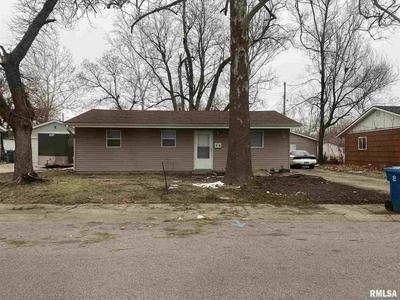 10 ALKEN CT, Springfield, IL 62703 - Photo 1