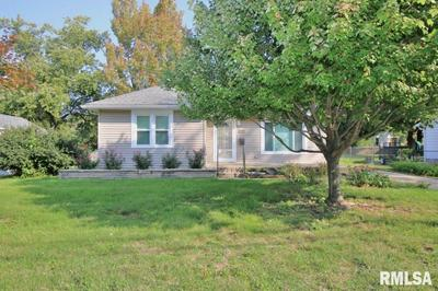 1313 W WESTAIRE AVE, Peoria, IL 61614 - Photo 2