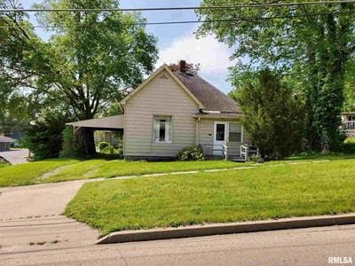 227 E MAIN ST, Havana, IL 62644 - Photo 2