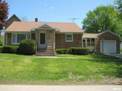 901 7TH ST, Fulton, IL 61252 - Photo 1