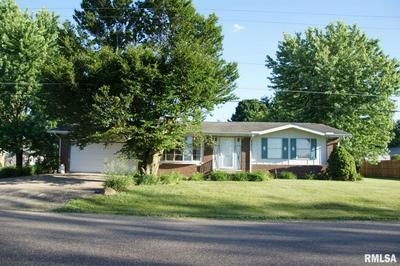 333 E WOERTZ RD, Princeville, IL 61559 - Photo 2