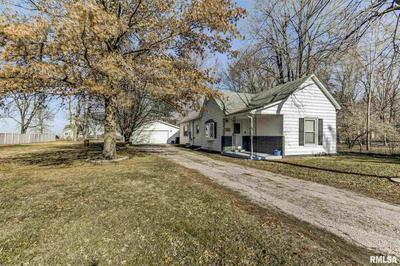 1036 W NORTH ST, Auburn, IL 62615 - Photo 1