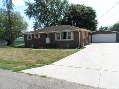 784 E VERNON ST, Farmington, IL 61531 - Photo 2