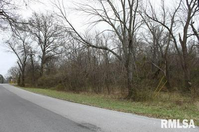 0001 ANDREW SPRINGS ROAD, Colp, IL 62921 - Photo 1