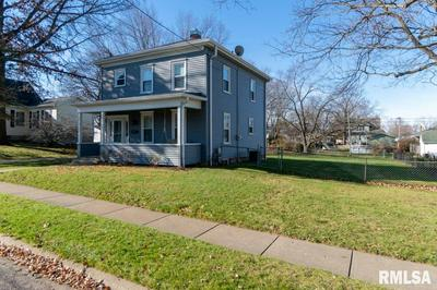 112 N ELM ST, Washington, IL 61571 - Photo 2