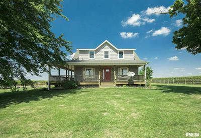 22519 W FARMINGTON RD, Elmwood, IL 61529 - Photo 2