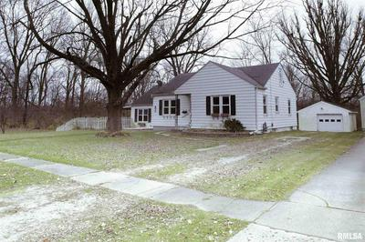 800 MORRIS ST, Washington, IL 61571 - Photo 1