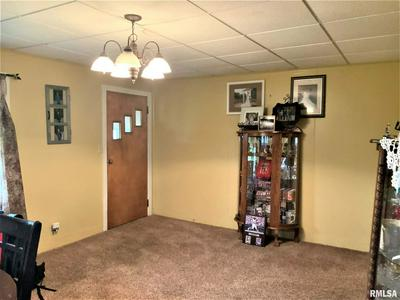 1004 N TOWER DR, Okawville, IL 62271 - Photo 2