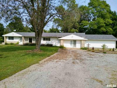920 OLD ROUTE 146 LOOP, Vienna, IL 62995 - Photo 1