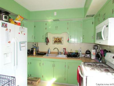 504 E LOCUST ST, Chatham, IL 62629 - Photo 2