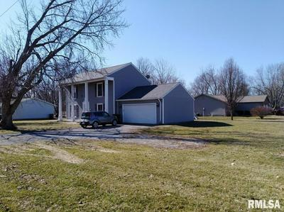 433 N HENDERSON ST, VIRDEN, IL 62690 - Photo 2