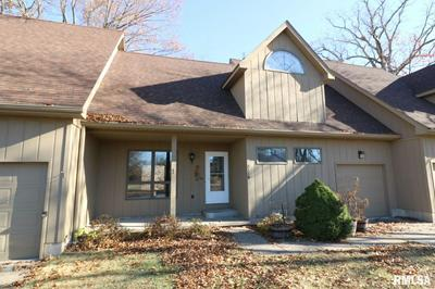 307 WOODLAKE DR, Carterville, IL 62918 - Photo 2